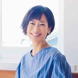 MakiOhashi2017_300