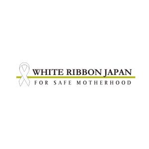 w-ribbon