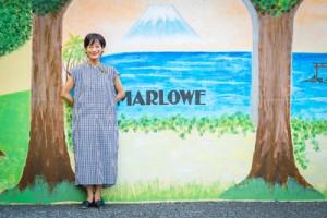 20191001_マキ